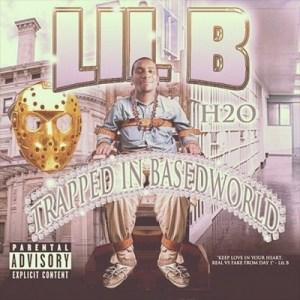 Instrumental: Lil B - The Truth (Prod. By Certified Hitz)